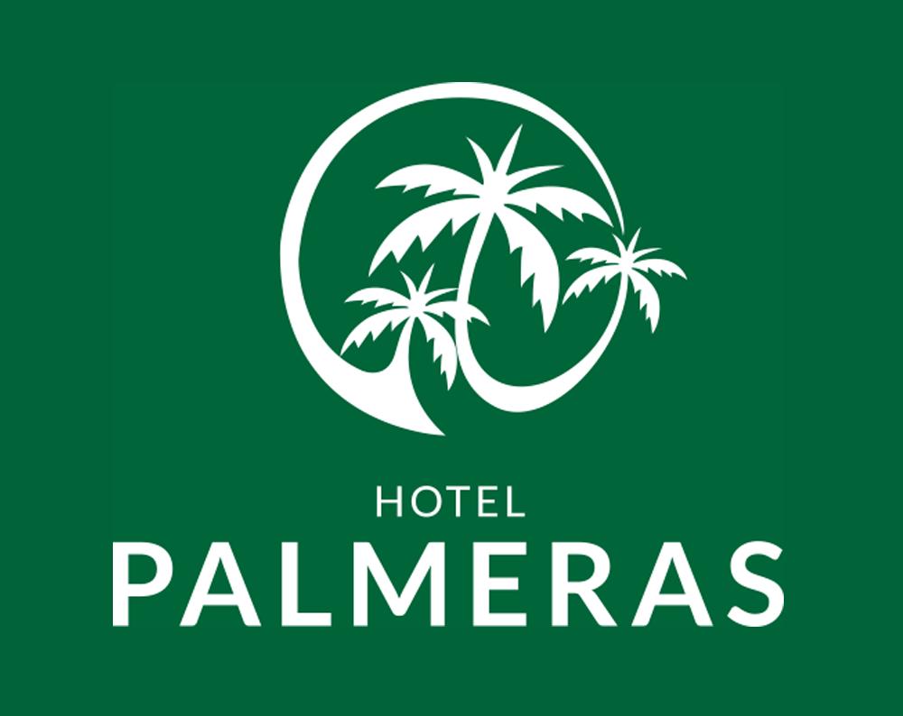 Hotel Palmeras - 230 Broadway, Chula Vista, California 91910