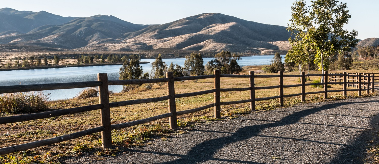 DISCOVER EXCITING ATTRACTIONS IN CHULA VISTA